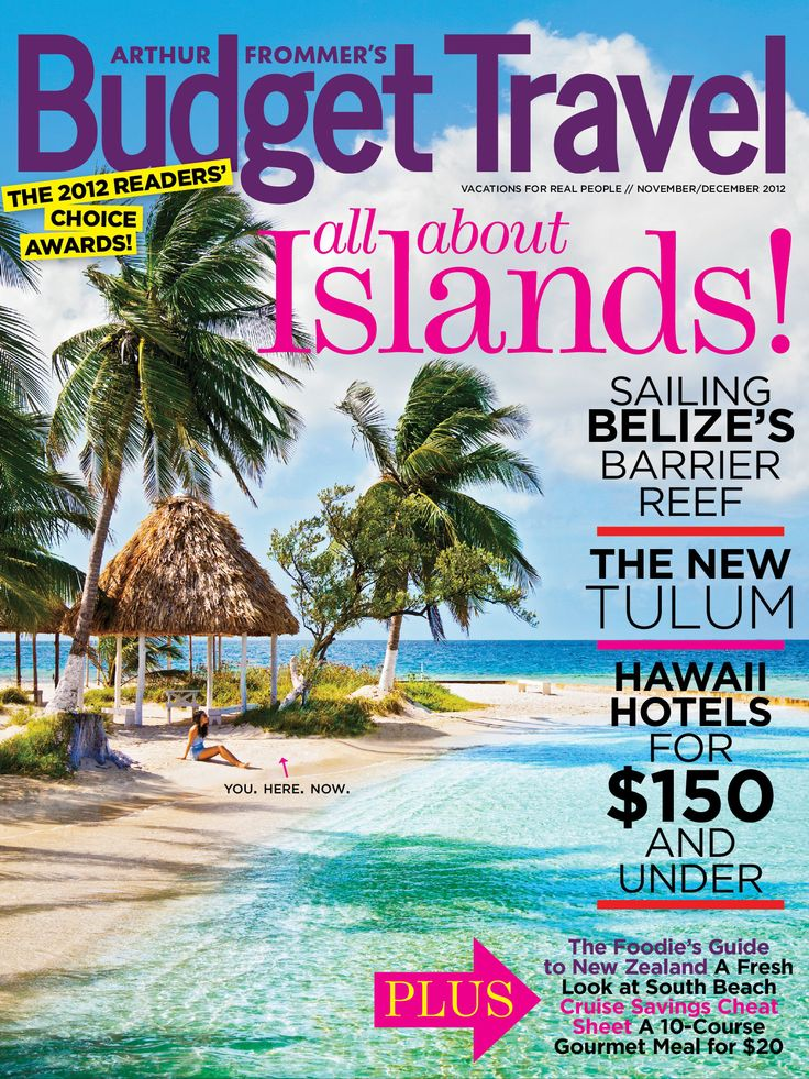 Travel Book Cover : Best images about magazine covers on pinterest the