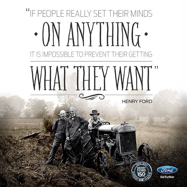 Ford Tractor Sayings : Best images about vehicle quotes on pinterest