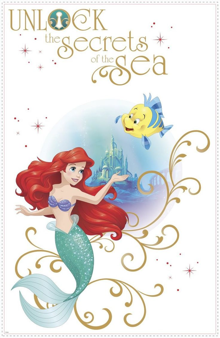 28 best disney princess printesele disney images on pinterest sticker princess ariel