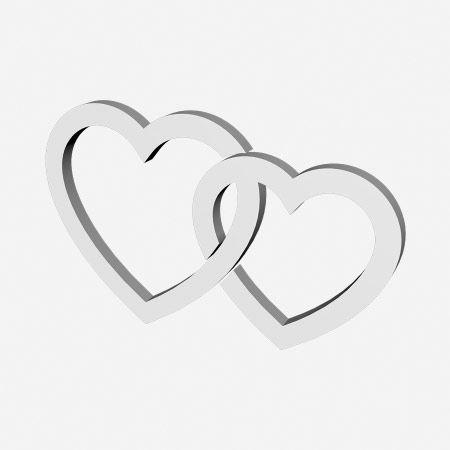 serca-styropianowe