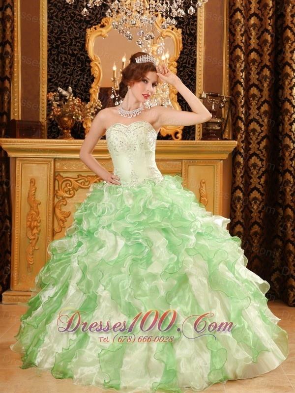 party dresses Great Falls