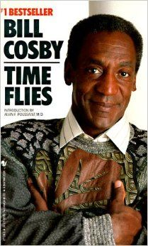 time flies bill cosby - Google Search