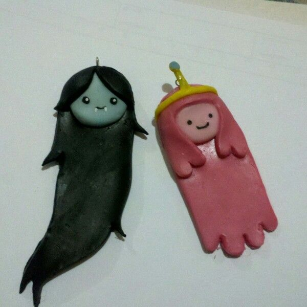 1000+ images about Polymer clay handmade // Porcelana fría