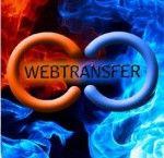 Webtransfer - Блог