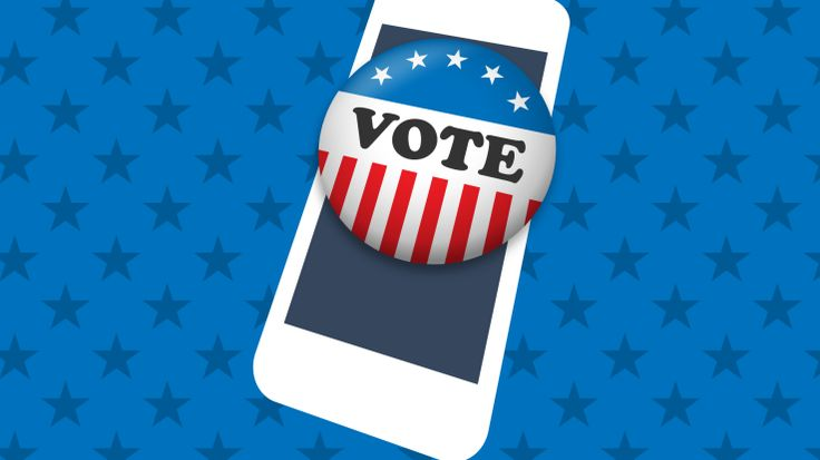 The Mobile Electorate - http://eleccafe.com/2016/02/20/the-mobile-electorate/
