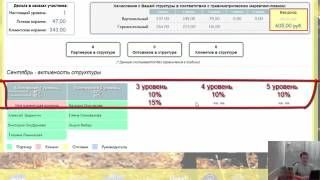 "<object width=""600"" height=""338""><param name=""movie"" value=""http://www.youtube.com/v/_5qFQzEn38g?version=3&hl=ru_RU&rel=0""></param><param name=""allowFullScreen"" value=""true""></param><param name=""allowscriptaccess"" value=""always""></param><embed src=""http://www.youtube.com/v/_5qFQzEn38g?version=3&hl=ru_RU&rel=0"" type=""application/x-shockwave-flash"" width=""600"" height=""338"" allowscriptaccess=""always"" allowfullscreen=""true""></embed></object>"