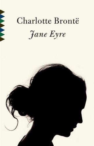 Jane Eyre: Worth Reading, Charlotte Bronte, Jane Eyre, Books Worth, Book Covers, Charlotte Brontë, Favorite Books, Classic