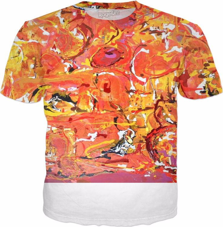 Check out my new product https://www.rageon.com/products/splash-paint-4 on RageOn!