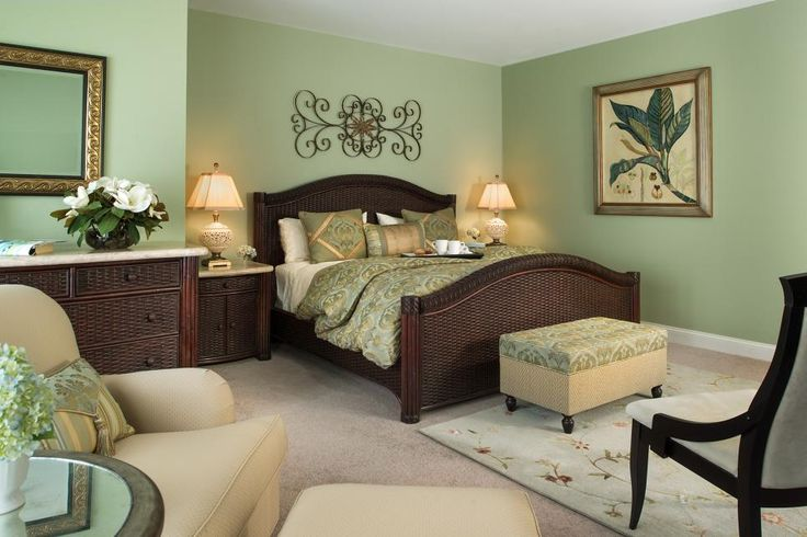1000 Images About Master Bedroom On Pinterest Relaxing Master Bedroom Green Walls And