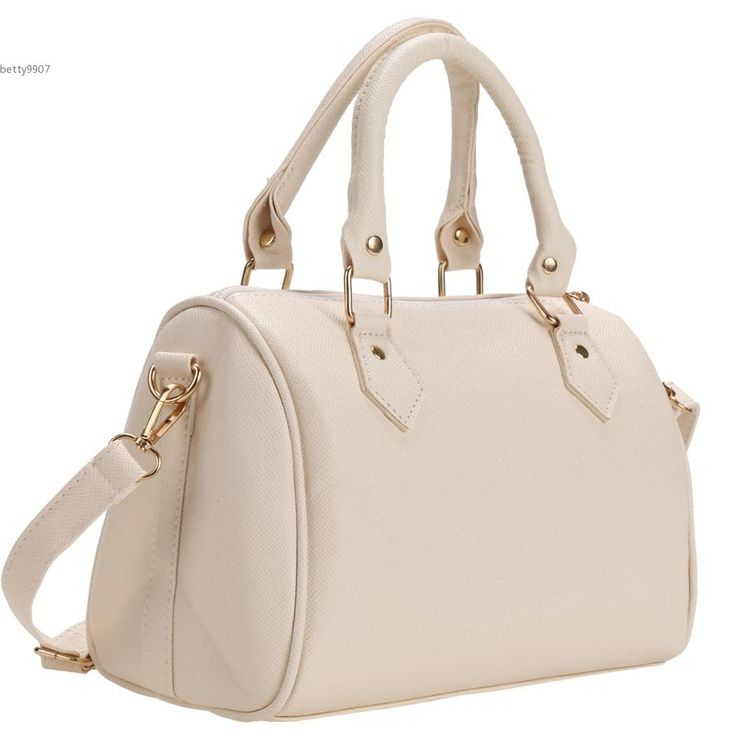 108 best Fashion bag images on Pinterest   Fashion bags, New ...