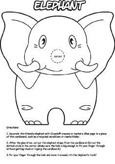 18 best geboorte traktatie images on baby