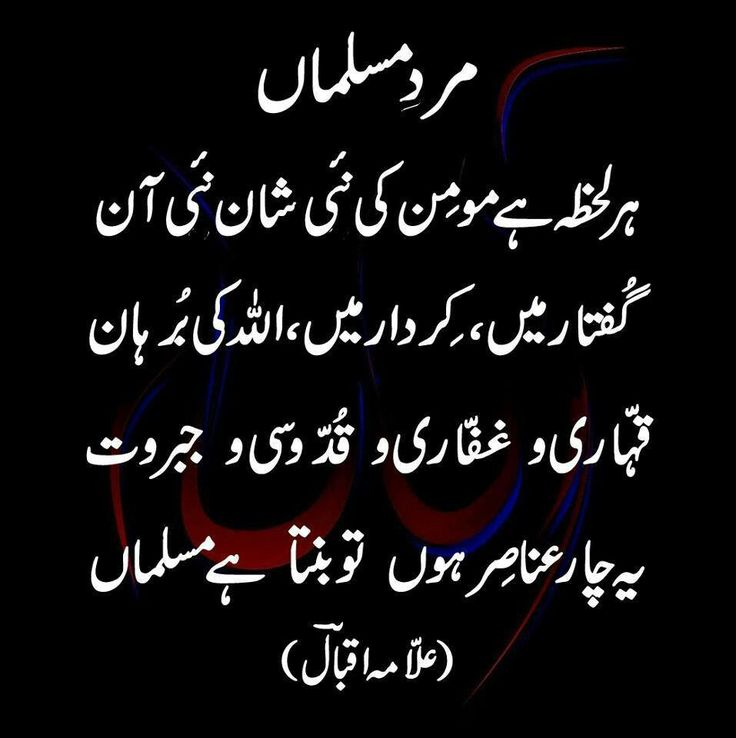 Best Poetry Quotes Of Love In Urdu: 32 Best Allama Iqbal Images On Pinterest