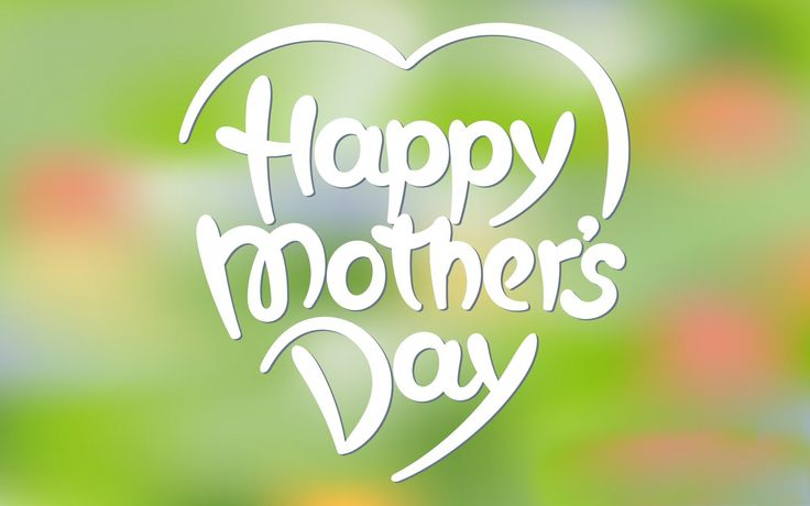 Mother's Day is a day for many people to show their appreciation towards mothers and mother figures worldwide.