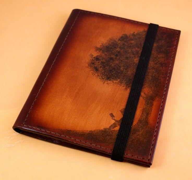 Kindle tree