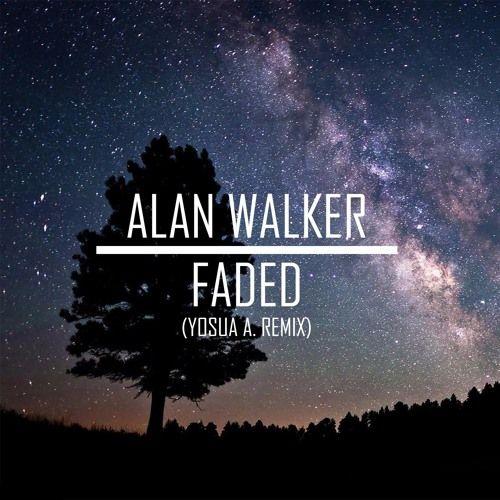 Best 25+ Alan Walker Ideas On Pinterest