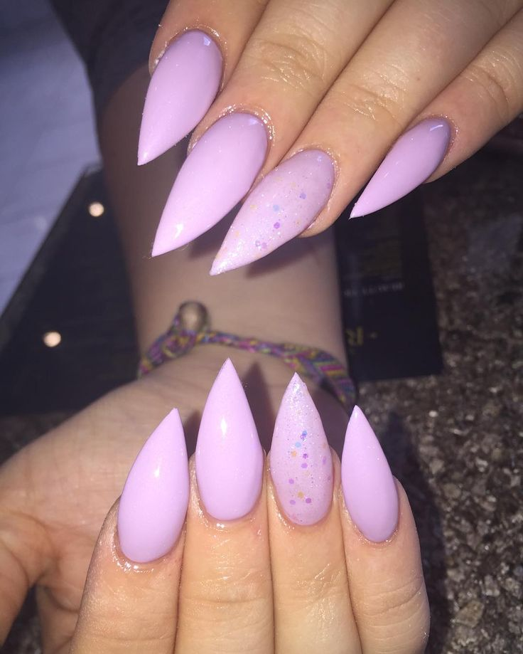 33 best Acrylic Nails images on Pinterest | Gel nails, Nail design ...