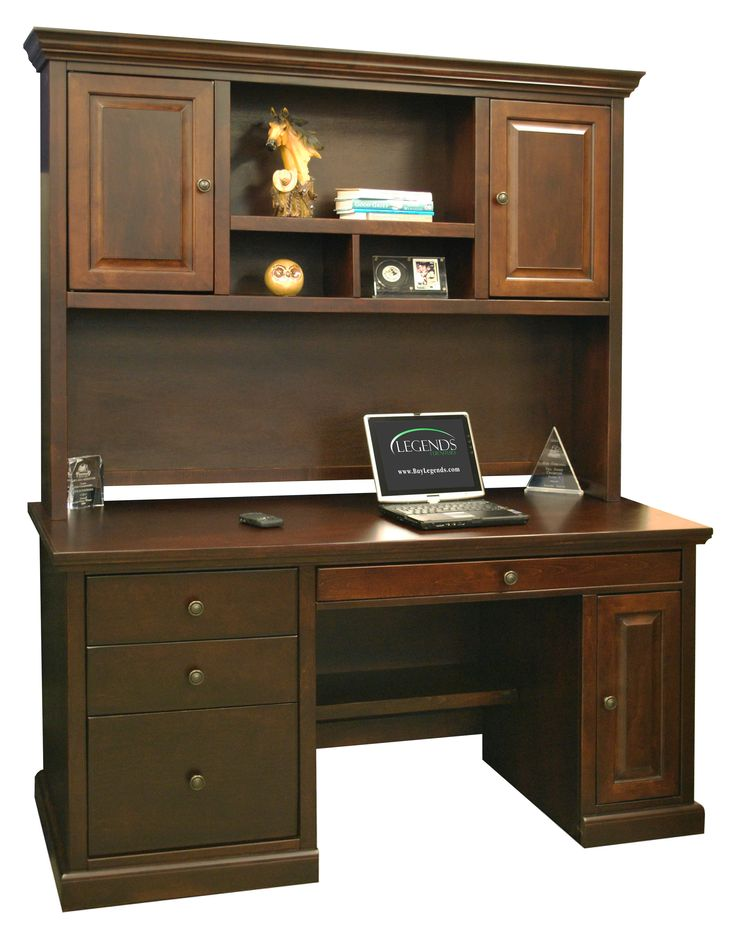 Home Office : Home Computer Desk Small Home Office Furniture Ideas Home Office Furniture Collection Country Office Decor Office Design Small Space 99 home computer desk ~ Designxzo