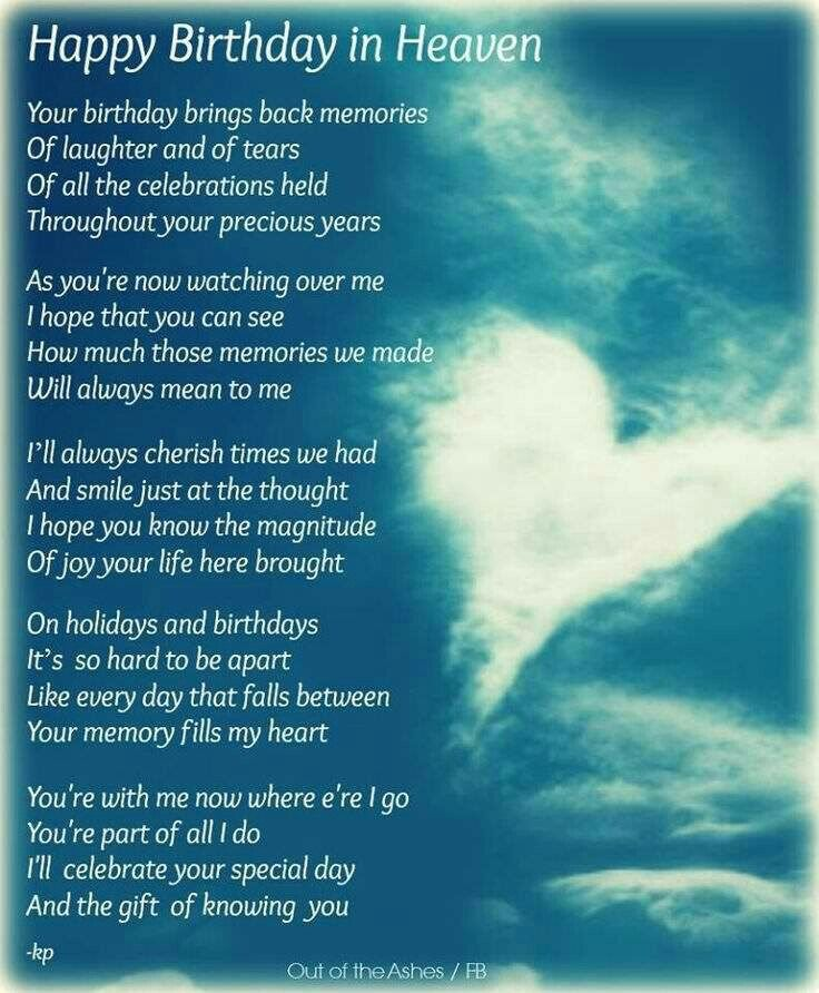 The Third Birthday Without You In Loving Memory Of My Beloved Natural In Memory Birthday Quo Birthday In Heaven Dad In Heaven Quotes Birthday In Heaven Quotes