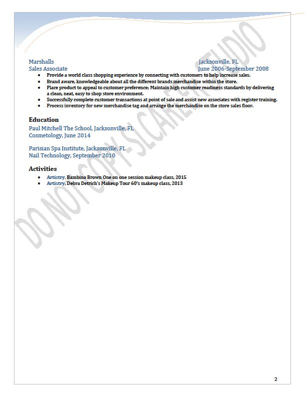 Best 25+ Career advisor ideas on Pinterest How to improve - career counselor resume sample