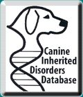 Welcome to the homepage for the Canine Inherited Disorders Database  (CIDD). a joint initiative of the Sir James Dunn Animal Welfare Centre at the Atlantic Veterinary College, University of Prince Edward Island, and the Canadian Veterinary Medical Association. #dogs #doghealth #petwellness