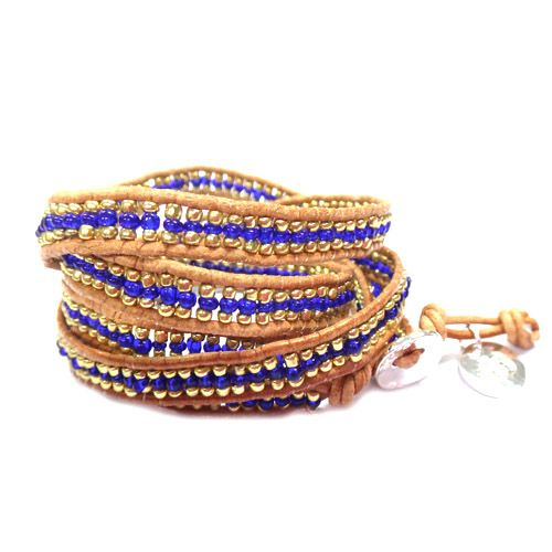 (http://www.notinthemalls.com/products/Jazzy-Bracelet-.html)