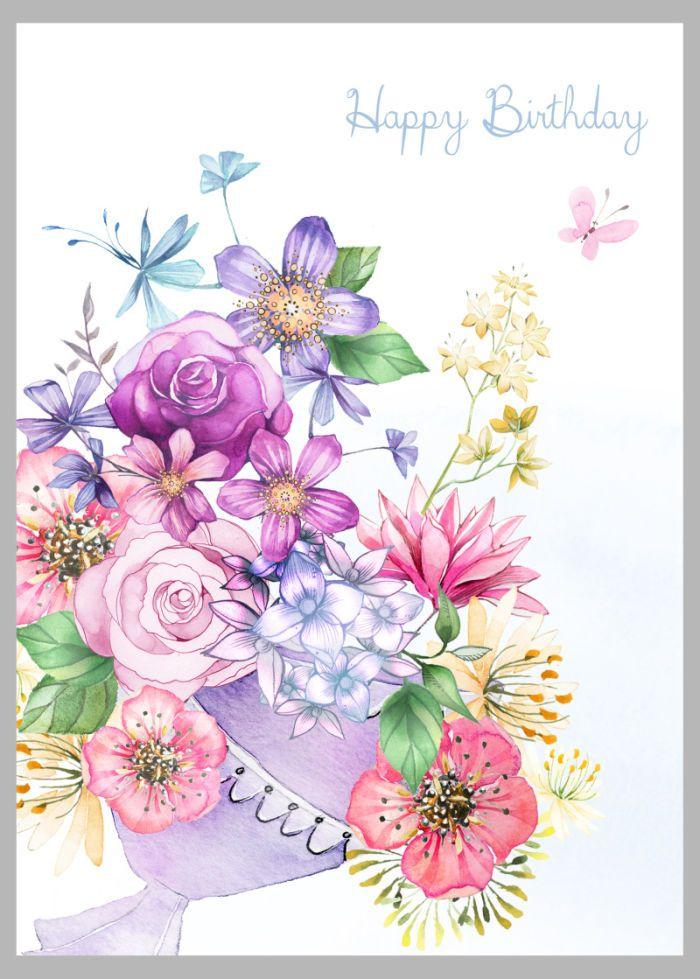 Victoria Nelson - Fem Flor 1 Copy