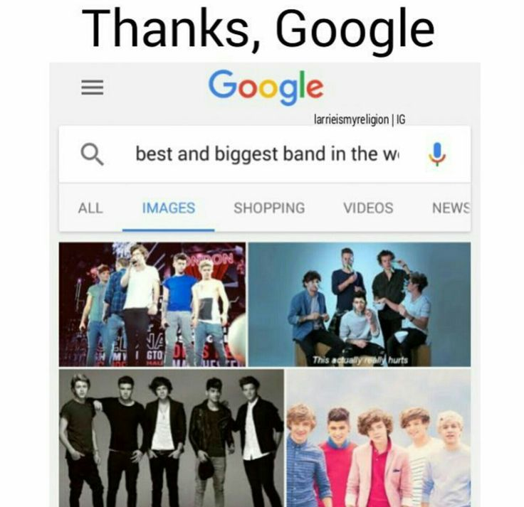 Go google it . @Thorgirl5sos