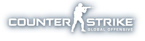 Counterstrike: Global Offensive » CS:GO Overwatch FAQ (Gaming community tries to police itself)