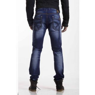 jeans at Best Prices - Shopclues Online Shopping Store