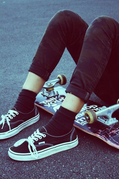 hitam manis :)