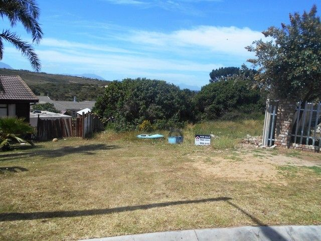 814m� Vacant Land For Sale in Reebok | TMD Properties - Property South