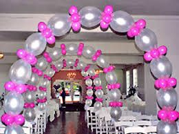 Image result for manualidades con globos