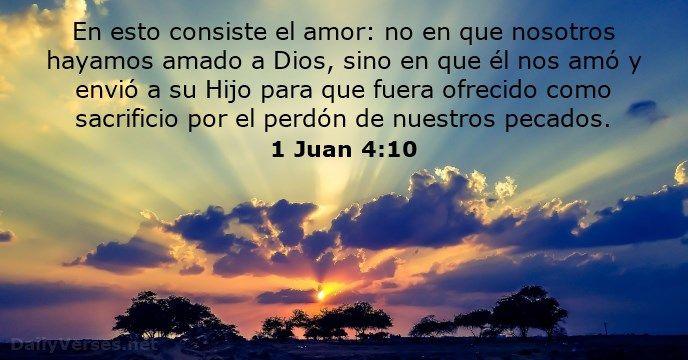 1-juan 4:10