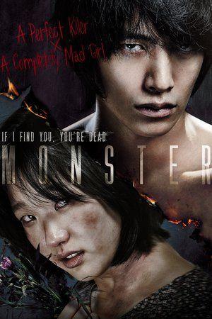 Monster (2014) LK21