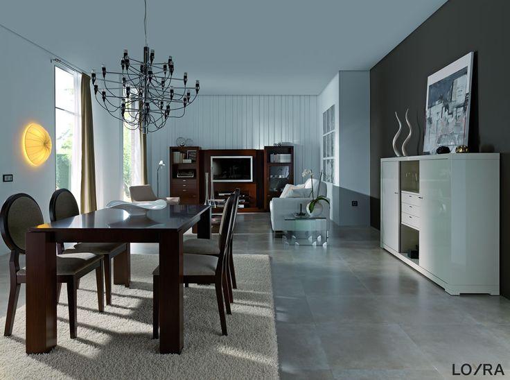 17 mejores ideas sobre muebles comedor baratos en pinterest ...