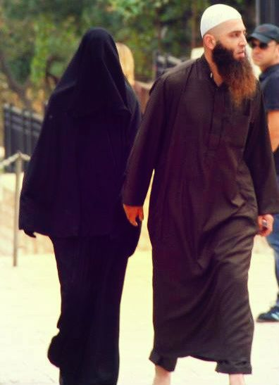 Muslim Couple ♡ ❤ ♡ Marriage In Islam ♡ ❤ ♡ Halal Love ♡ ❤ ♡. . Follow me here MrZeshan Sadiq