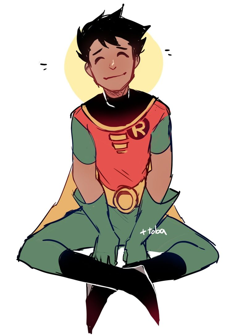 Best 25 Teen Titans Ideas On Pinterest  Teen Titans -2659