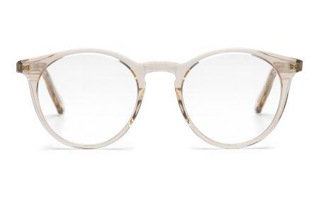 die besten 25 brillen ideen auf pinterest brillenfassungen vintage gl ser rahmen und ray ban. Black Bedroom Furniture Sets. Home Design Ideas