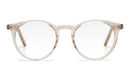 Easton |  Champagne |  eyeglasses Ace and tate
