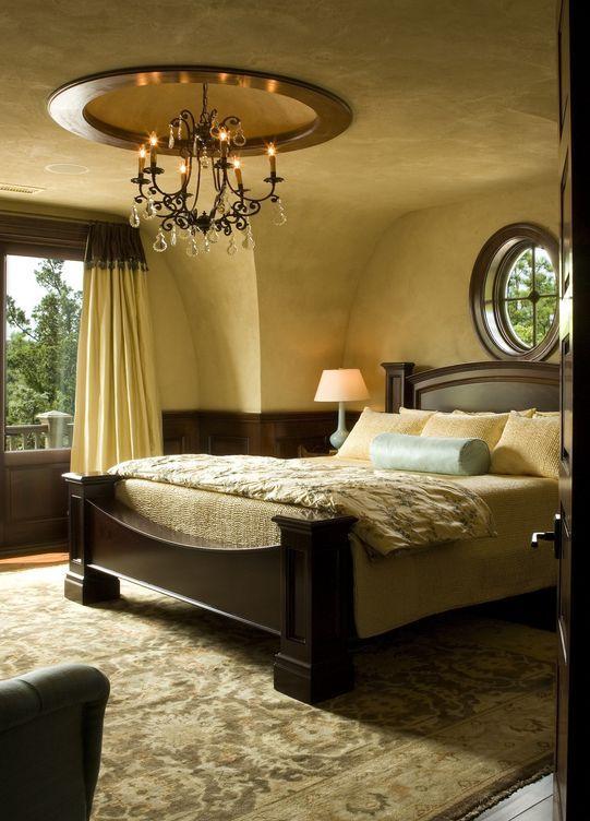 marvellous bedroom decor gold walls   28 best Gold paint colors images on Pinterest   Gold paint ...