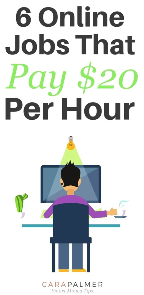 Pin On Work From Home Opportunities