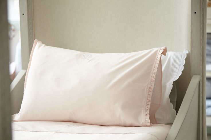 Luxury Cotbed bedding