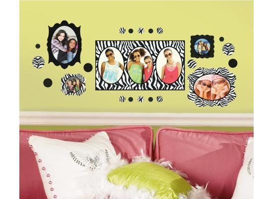 90 best kid s room images on pinterest kleine m dchen kinderzimmer ideen und m dchen schlafzimmer. Black Bedroom Furniture Sets. Home Design Ideas