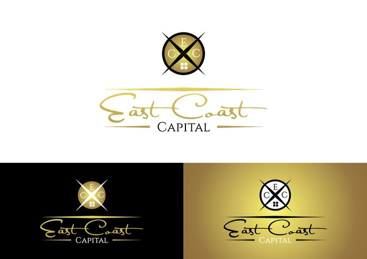 Create the Brand logo/icon for an emerging Real Estate Investment Firm by yalee