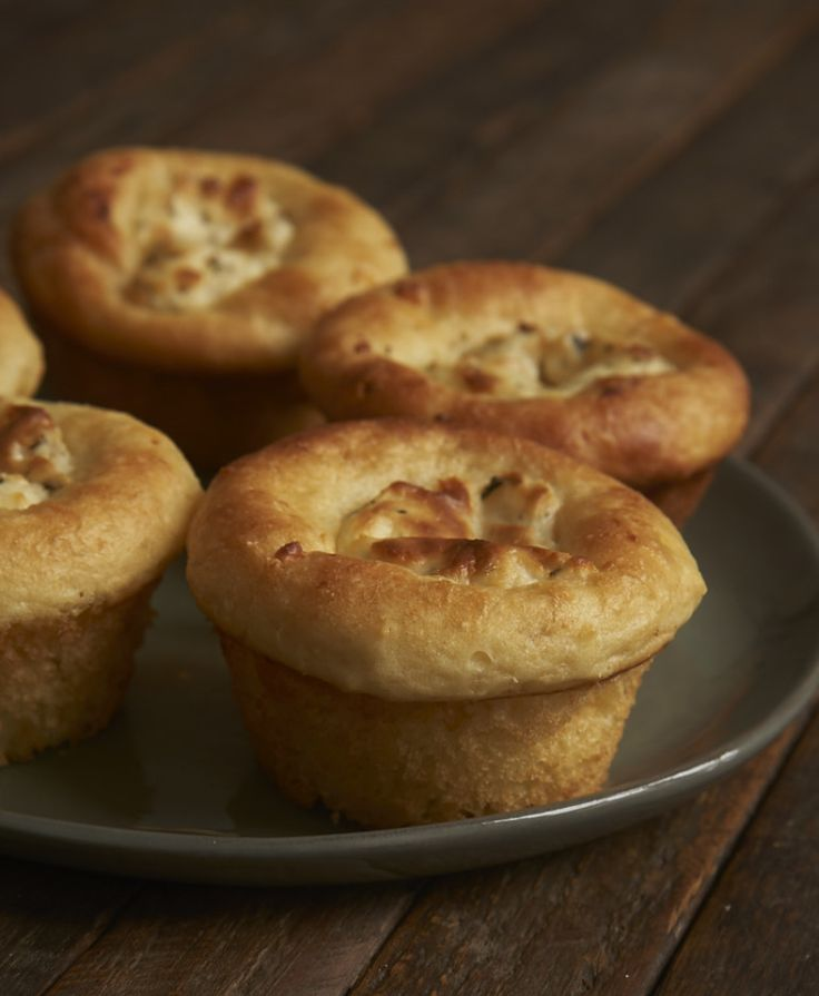 ... BREAD BASKET on Pinterest   Dinner rolls, Breads and Oatmeal bread