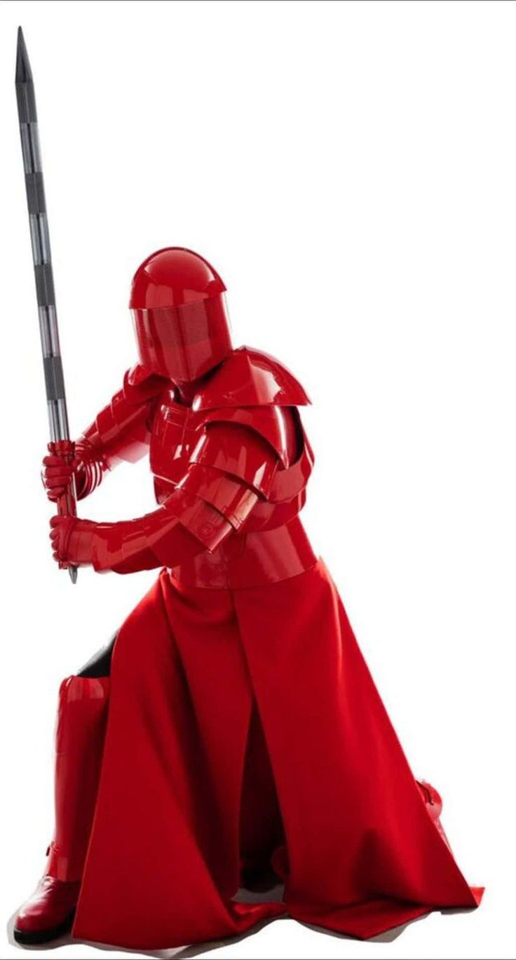 160 best the last jedi images on pinterest clone trooper first
