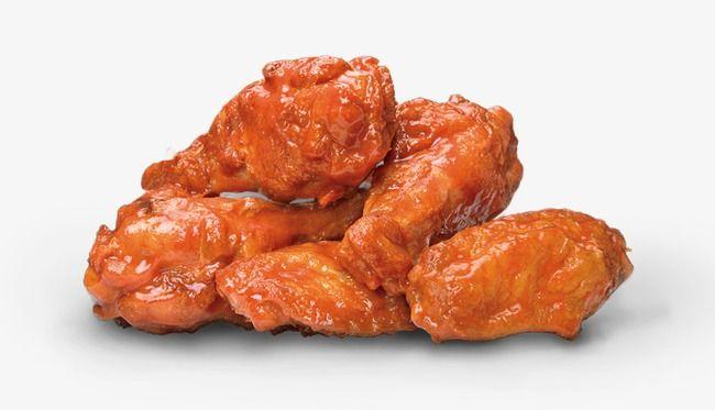 Delicious Chicken Wings Yum Yum Chicken Chicken Wings Chicken