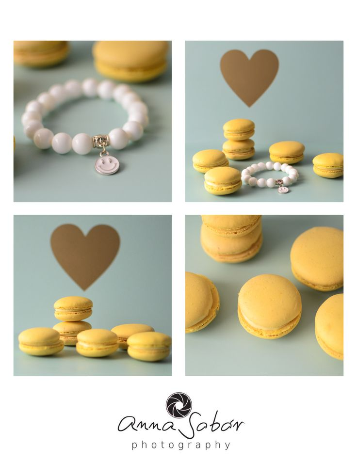 Majoli kamienie- bransoletki AnnaSoborPhotography ❤️
