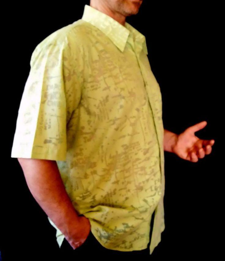 glimmer Men's  Short Sleeve Green  Dress Shirt Size 2XL #glimmer#twitter#tumbrl#instagram#avito#ebay#yandex#facebook #whatsapp#google#fashion#icq#skype#dailymail#avito.ru#nytimes #i_love_ny