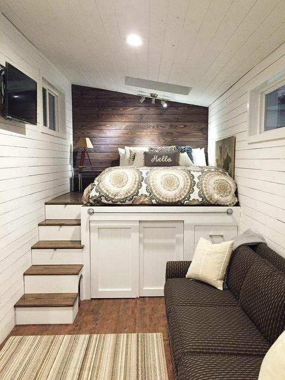 Die besten 25+ Victoria apartments Ideen auf Pinterest - farbiges modernes appartement hong kong